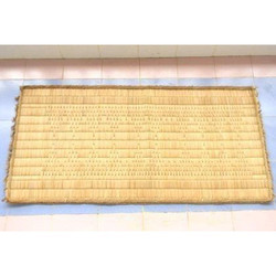 Bamboo Special Design Kouna Mat