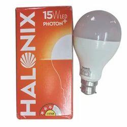 Halonix LED Bulb - Halonix LED Bulb Latest Price, Dealers