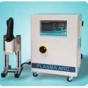 Atmospheric Plasma Treatment System
