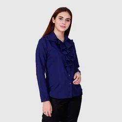 UB-SHI-10 Corporate Shirts