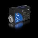 Data Sensor TL50-W-815 Color Sensor