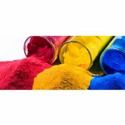 Blue Syntron Organic Pigment Powders, Packaging Type: Packet, For Industrial