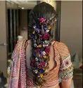 Advance Hair Styling, Mumbai