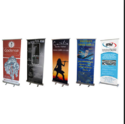 Digital Banner Printing Services