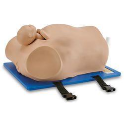 Desperate Debra Impacted Fetal Head Simulator