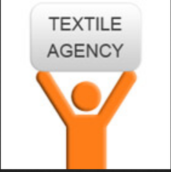 Textile Agency Broker