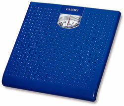 Portable Personal Scale