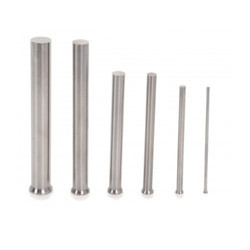 HSS Piercing Punches