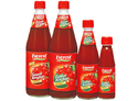 Everest Tomato Ketchup