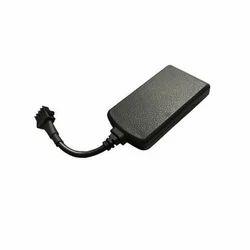 Oneqlik ET300 GPS Tracker for Car