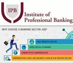 Onrolls Job In Nationalied Banks