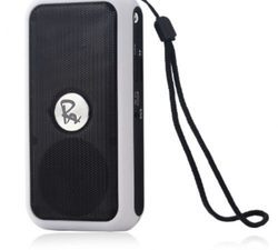 0d0f4e845 Bluetooth Portable Speaker in Mumbai