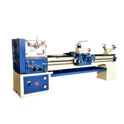 Oil Country Automatic Lathe Machine