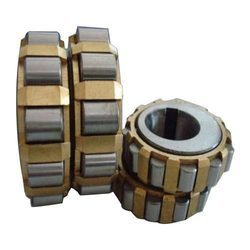 Industrial SKF SS Eccentric Bearing