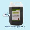 Cleaning Liquids