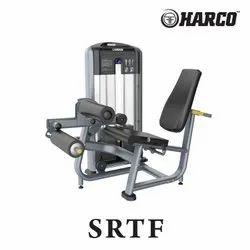 SRTF-14 Leg Curl Machine