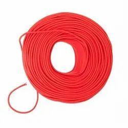 Hook Wire 23/36