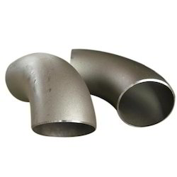 Inconel 601 (UNS N06601) Fittings