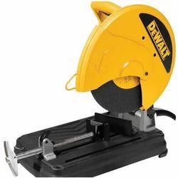 Dewalt Cutting Machine - Dewalt Cutting Machine Latest Price ... on