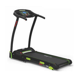 TM-153 Motorized D.C. Treadmill