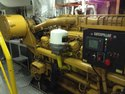 FT400 Filtek Centrifugal Lube Oil Cleaner