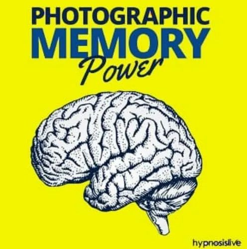 Photographic Memory Test Training Service in Vidhyadhar