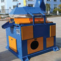 Radiator Scrap Recycling Machine