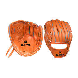 PVC Soft Ball Gloves