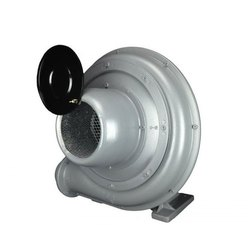 960-2900 Rpm 3 Phase Centrifugal Air Blower, For Industrial