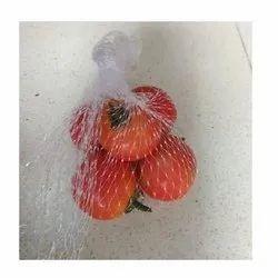 Tomato Packaging Mesh Net