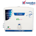 Bio Sure Water Purifier - Nasaka