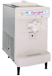 Taylor Softy Ice Cream Machine