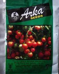 Bangalore Hybrid Arka Samrat Tomato Seed, Packaging Size: 10 Gm