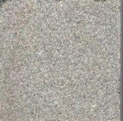 NAIRLAI GREY GRANITE