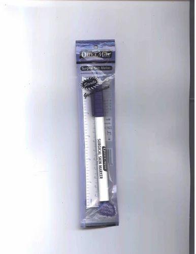 Medical Dressing for Medical Clinic - Skin Makers Pen