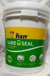 Dr. Fixit Sureseal