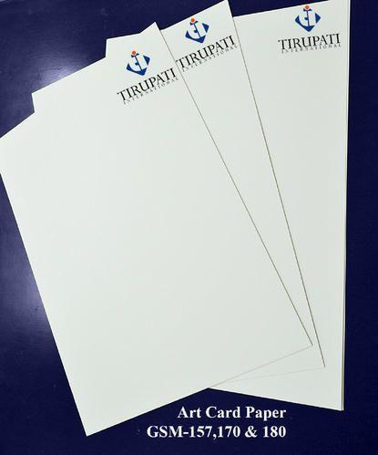 Display Product and Digital Paper Importer   Tirupati