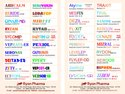Agomelatine Tablets 25mg