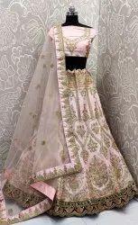 Pr Fashion Launched Wedding Season With This Heavy Designer Lehenga Choli