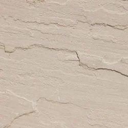 Square Dholpur Sandstone