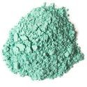Organic Rk Industries Pigment Green 7, Packaging Type: Plastic Bag, For Plastic Paint, Ink