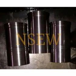 NSEW Cylinder Liner