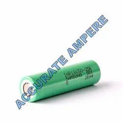 Samsung 18650 25R Batteries