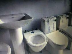 Sanitary Item