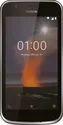 Nokia 1Dark Blue Mobile Phone