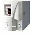 Hematology Analyses 325 Dura Automated