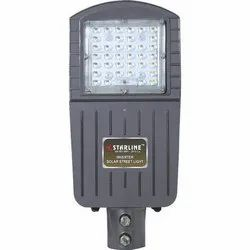 Waterproof DC Inverter Street LED Light