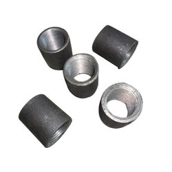 Pipe Coupling Socket