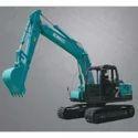 KOBELCO HD Series Excavators - Kobelco SK140HDLC 95 X 903 Mm HD