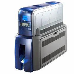 SD460 Smart Card Printer, Encoder and Laminator